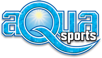 Aquasports.gr